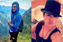 Craving For A Monsoon Vacation? Take Celebs' Suggestions For Destinations