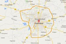 Cab Driver Tries to Rape Woman in Hyderabad