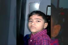 Class 1 Student Dies After Fight with Class 3 Student in Hyderabad
