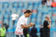 Ibrahimovic Creating 'Functional Empathy' at Manchester United: Mourinho