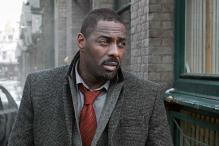It's Just a Rumour: Idris Elba on Playing James Bond