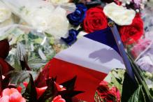 World Unites in Horror at Nice Carnage, Backs France