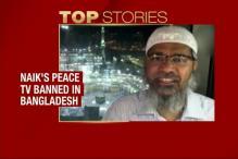 Watch: India@9 With Karma Paljor