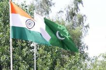Pakistan Has to Ensure Peaceful Atmosphere for Talks: India