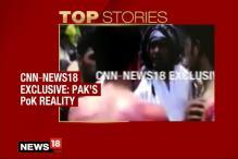 Watch: India@9 With Kajori Sen