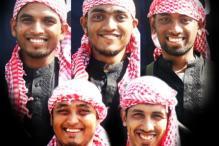 Former Classmates Identify Three Dhaka Terrorists
