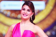 Still Have a Lot More to Achieve: Jacqueline Fernandez