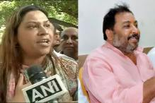 BSP Leader Announces Reward of Rs 50 Lakh for Dayashankar's Tongue