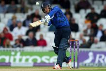 'Ruthless' Jason Roy Impresses Joe Root