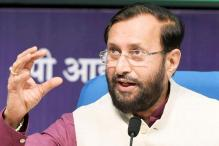 Accountability For Teachers Will be Introduced: Javadekar