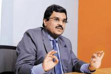 ED Arrests Jignesh Shah in Rs 5600-crore NSEL Scam Case