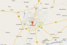 Jodhpur: 5 Students Force Girl to Strip, Lock Her Up in Toilet