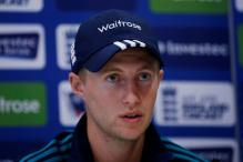 India vs England: Joe Root Joins England Squad