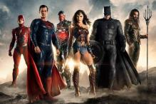 Justice League Teaser: Get Ready For A Superhero Studded Fun Ride