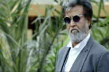 Watch: Inside the Special Kabali Flight That Took Fans From Bengaluru to Chennai