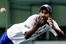 Mohammed Kaif Appointed Captain of Ranji Debutants Chhattisgarh