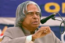 Kalam Death Anniversary: Foundation Stone for Memorial to be Laid Today
