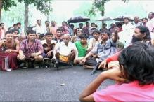 Tribals Killed by Security Forces, Claim Eyewitnesses; Odisha CM Orders Probe