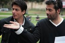 Bollywood Needs More Saleable Actors: Karan Johar