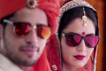 Did You Spot the Other Celebrities in the 'Kala Chashma' Video?