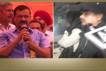 Kejriwal's PS Rajendra Kumar Arrested on Corruption Charges
