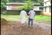 Watch: Eye on Kerala, on The ISIS Trail