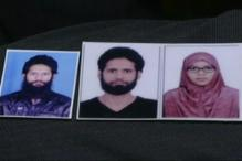 At Least 4 Missing from Kerala Converted to Islam in Recent Years