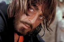Sanjay Dutt To Reprise His Role In 'Khalnayak Returns'