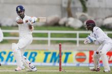 As it Happened: India vs West Indies, 2nd Test, Day 2