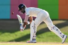 Jadeja, Ashwin Dominate as India Bowl Out WICB XI for 180