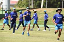 Confident India Take on Inexperienced West Indies Tests