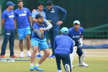 India in West Indies: Five Indian Players to Watch Out For