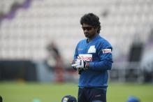 Sri Lanka to Claim Compensation for Kusal Perera's Steroid Ruling