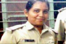 Karnataka: Police Officer Attempts Suicide Alleging Harassment from Seniors