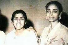 Lata Mangeshkar Misses Geeta Dutt a Lot