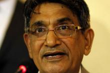 Former CJI Lodha 'Shaken' by Killings Over Cow Protection, Love Jihad