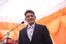 Let's See to What Extent Order is Carried Out by BCCI: Justice Lodha