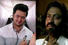 'Madaari' Director Nishikant Kamat Extends Support to 'Great Grand Masti'