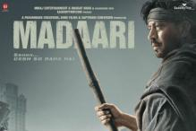 Madaari Review: The Film Sticks to a Template Similar to A Wednesday, But Falls Short