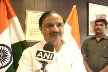 Happy With The Progress on Uniform Civil Code: Mahesh Sharma