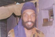 Kargil Hero Major DP Singh Pays Tribute to His Fallen Comrades