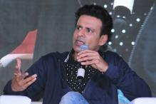 My Role In Sarkar 3 Is Small But Important: Manoj Bajpai