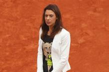 I'm Scared For my Life, Says Wasting Away Bartoli