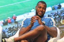 Leicester Captain Wes Morgan Extends Contract Until 2019