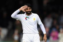 Misbah-Ul-Haq to Retire after West Indies Test Series