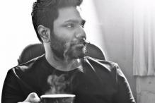 Have Stepped Out Of My Comfort Zone For 'Shivaay': Mithoon