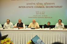 Terror Should be Put Down With Iron Hand, Says PM Modi