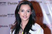 I Was Offered 'Welcome Back', Says Pakistani Actress Momal Sheikh