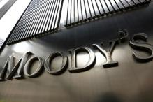 Moody's Slashes Hong Kong Rating Following China Cut