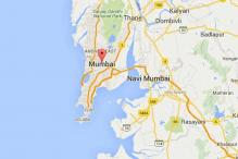 Three Workers Killed in Boiler Explosion in Mumbai